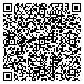 QR code with Cardinal Health contacts