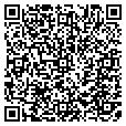 QR code with Cross Oil contacts