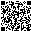QR code with J Marshall contacts