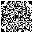 QR code with Unlimited Security contacts