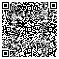 QR code with Vicki Balls Daycare Family HM contacts