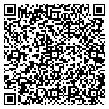 QR code with Lynn's Catering Service contacts