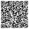 QR code with Globalone Inc contacts