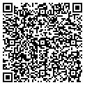 QR code with Pea Ridge Veterinary Clinic contacts