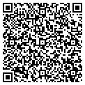QR code with GREENHAWS MENS WEAR contacts