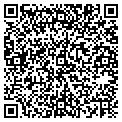 QR code with Western Auto Associate Store contacts