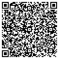 QR code with A M Cargo Service Inc contacts