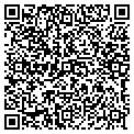 QR code with Arkansas Fastpitch Academy contacts