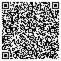 QR code with Newhouser Quality Glass contacts