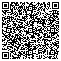 QR code with Start Me Up Autos contacts