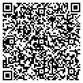 QR code with Clinton Chamber of Commerce contacts