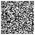 QR code with Tops Little Hill Mini Whse contacts