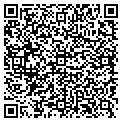 QR code with Brandon C Marx Law Office contacts
