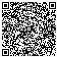 QR code with Mc Bay Trucking contacts