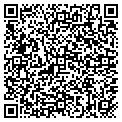 QR code with Tree Of Life Family Health Center contacts