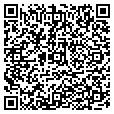 QR code with Bond Mosonry contacts