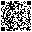 QR code with Type Plus contacts