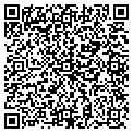 QR code with Hudspeth Sawmill contacts