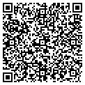 QR code with Sun Media Systems contacts
