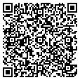 QR code with Clarks One Stop contacts