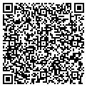 QR code with Therapeutic Massage N E Ark contacts