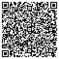 QR code with Hair Doctor Styling Salon contacts