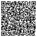 QR code with South Central Pool 116 contacts