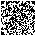 QR code with Assembly Of God Church First contacts
