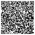QR code with Berry & Assoc contacts
