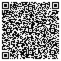 QR code with Booneville Library contacts
