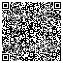 QR code with Economic Development Department contacts