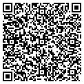 QR code with Broken Spoke Ranch contacts