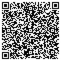 QR code with Zimdahl Electric Inc contacts
