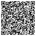 QR code with Windows Plus contacts
