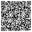 QR code with Plumbing At contacts