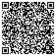 QR code with Wellness Center contacts