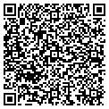QR code with McPherson Dental Lab Inc contacts