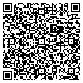 QR code with Finishmaster Inc contacts