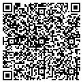 QR code with Christian Care Of Arkansas contacts