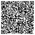QR code with Northwest Oil Co Inc contacts