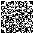 QR code with Ace Recycling contacts
