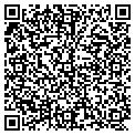 QR code with Grace Harbor Church contacts