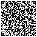 QR code with North Arkansas Danse Theatre contacts