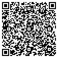 QR code with Polar Brew contacts