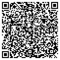 QR code with Haircare JD Wheeler contacts