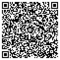 QR code with Larry Hogue Auto Sales contacts