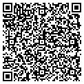 QR code with Law Enforcement Standards contacts