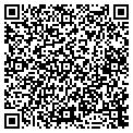 QR code with Brooks Golf Center contacts