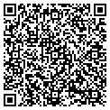 QR code with Architectural Control contacts