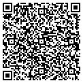 QR code with Georgia Hollowell & Assoc contacts